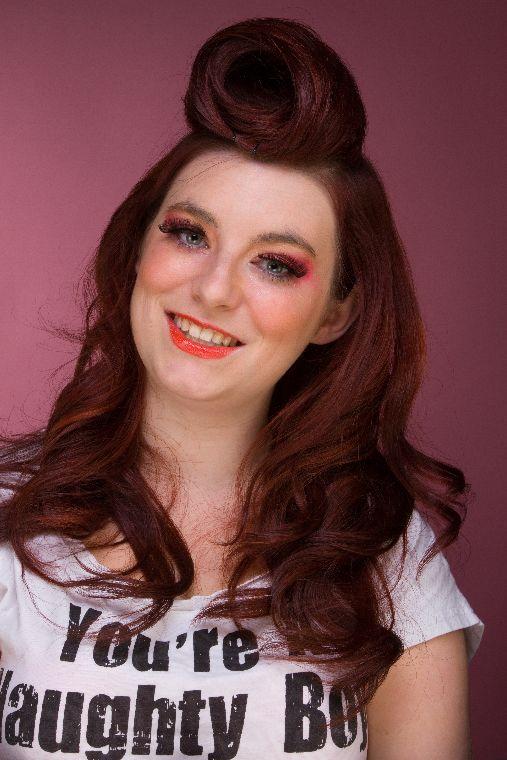 studio makeup 3
