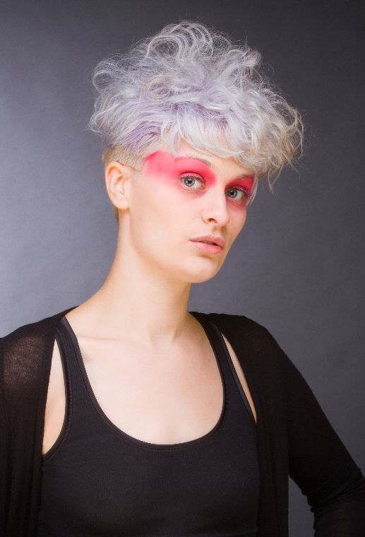studio makeup 5