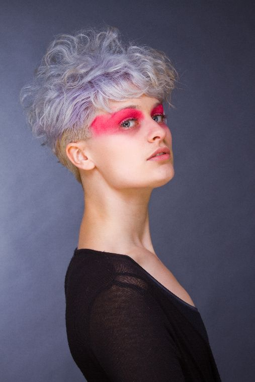 studio makeup 9
