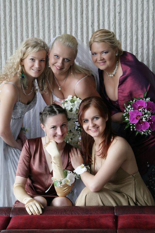 wedding makeup 10