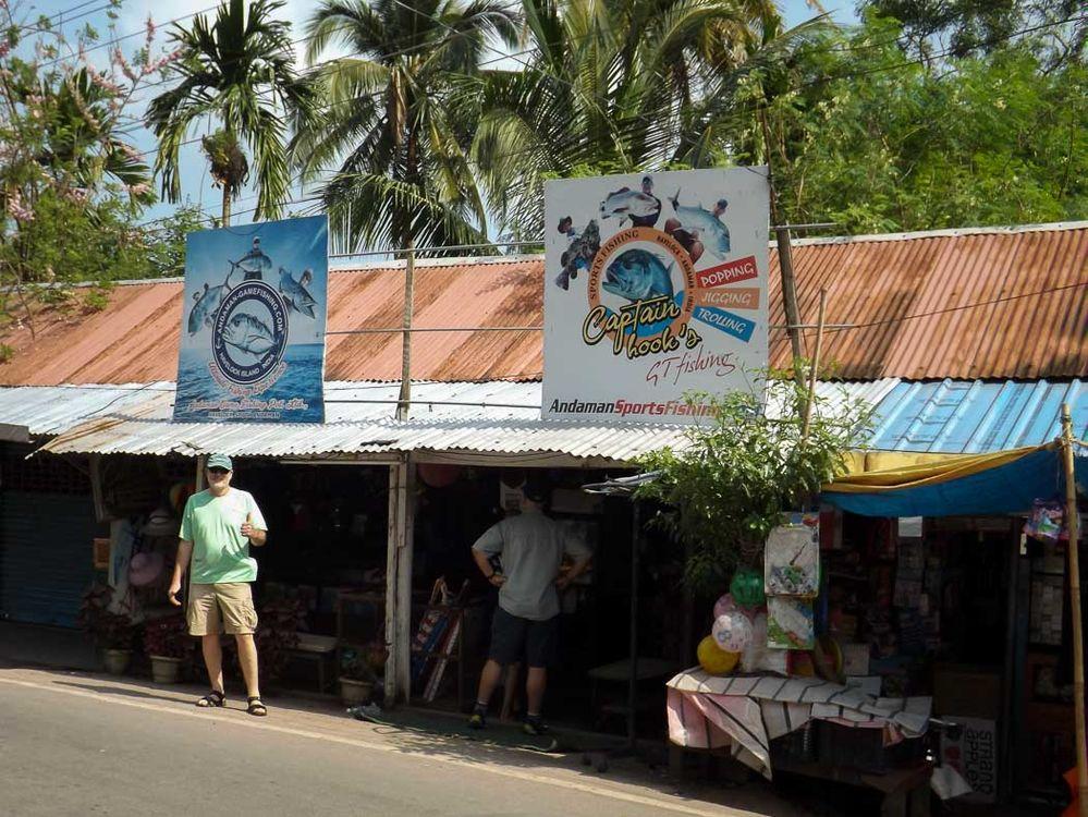 Andaman Islands-1