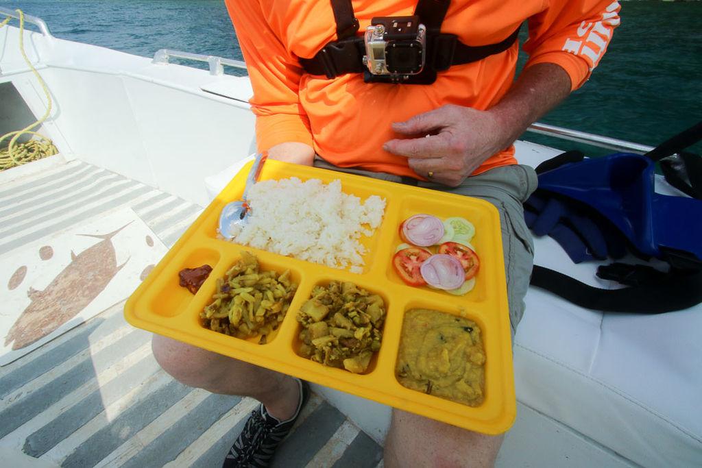 Andaman Islands-11