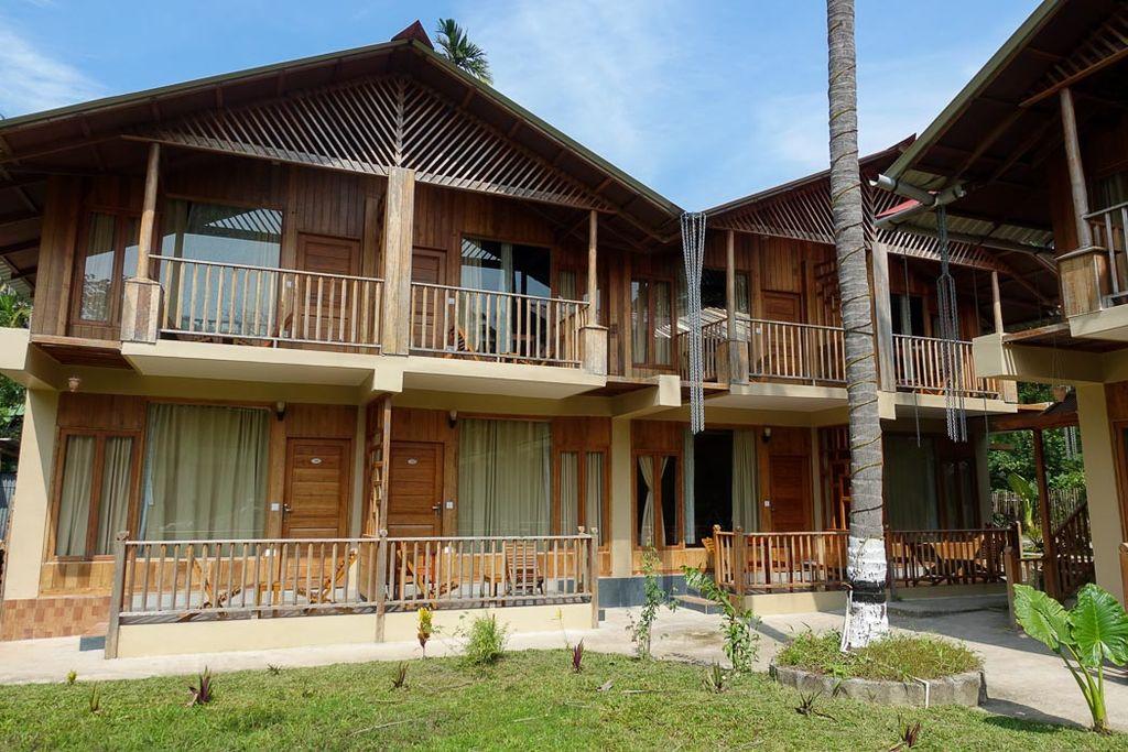 Andaman Islands-3