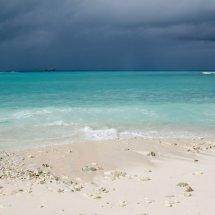 Christmas Island-12