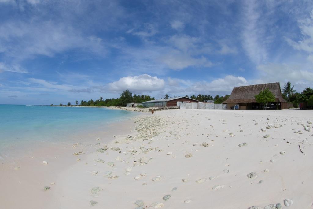 Christmas Island-16