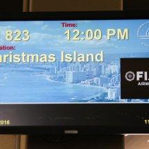 Christmas Island-1