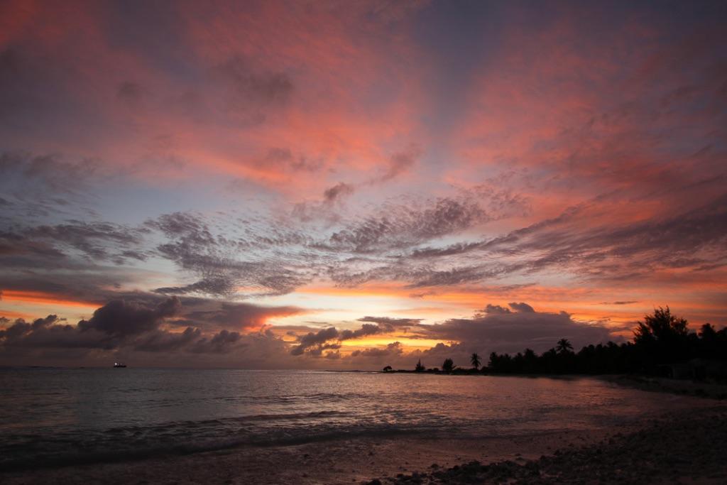 Christmas Island-22