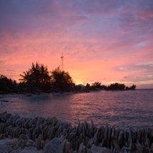 Christmas Island-30