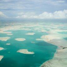 Christmas Island-3