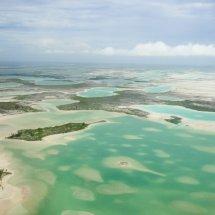 Christmas Island-4