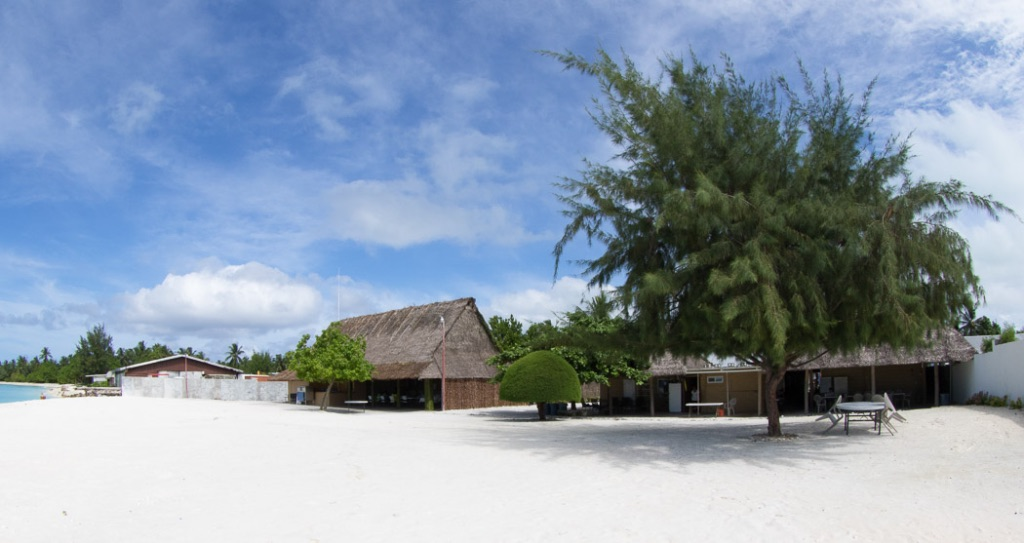 Christmas Island-5