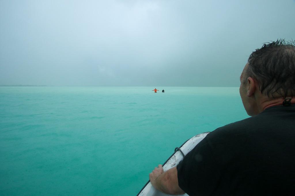 Christmas Island-7