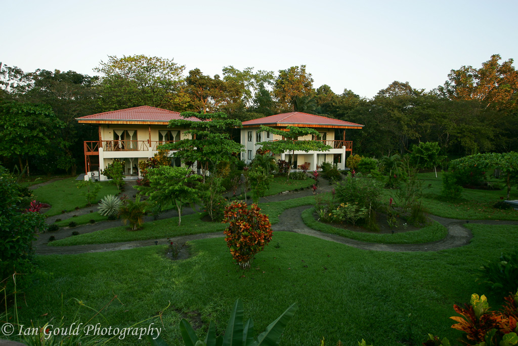 Costa Rica (15 of 33)