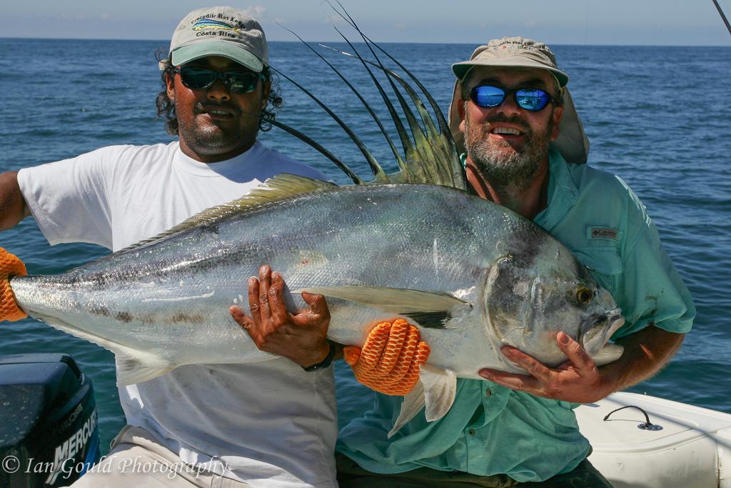 Costa Rica (24 of 33)