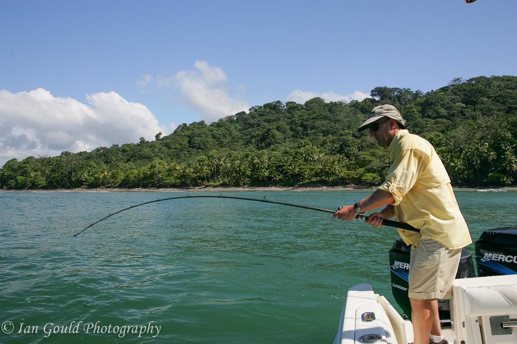 Costa Rica (30 of 33)