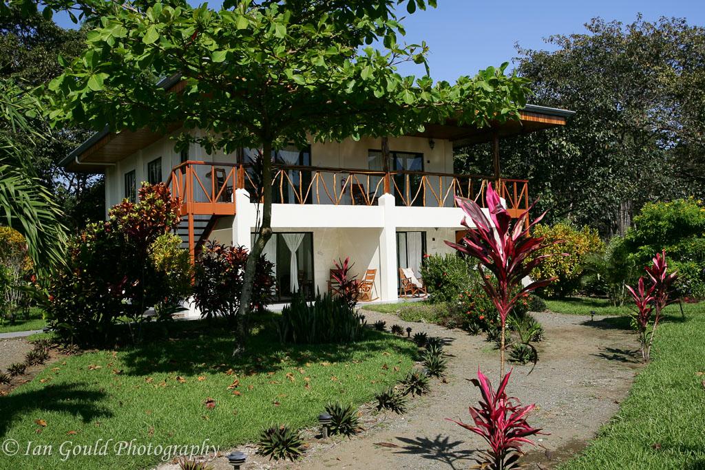 Costa Rica (3 of 33)