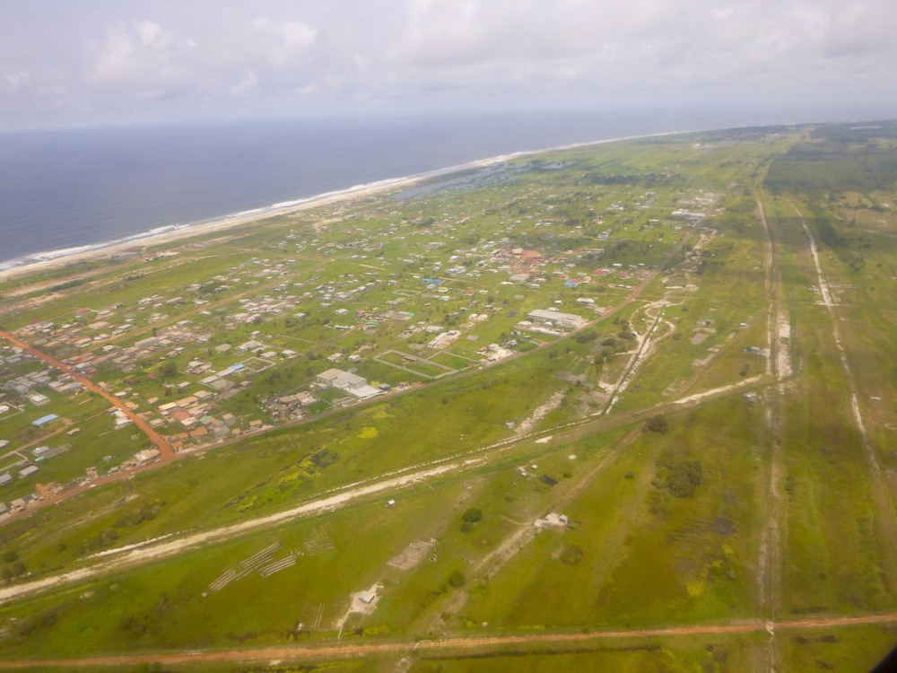 Gabon-2