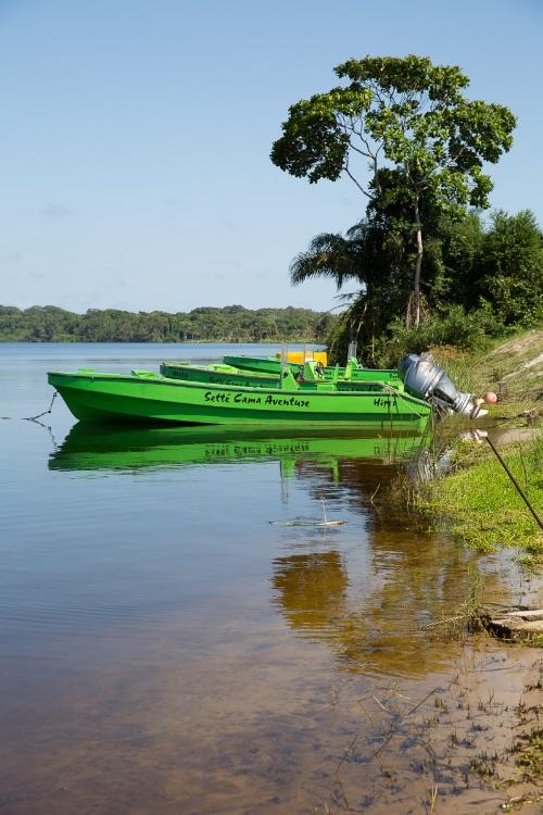 Gabon-5