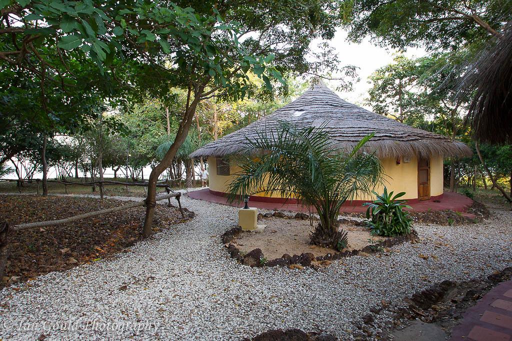 Guinea Bissau (11 of 65)