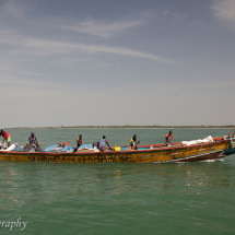 Guinea Bissau (13 of 65)
