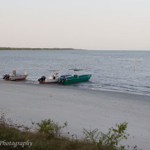 Guinea Bissau (17 of 65)