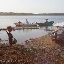 Guinea Bissau (1 of 65)