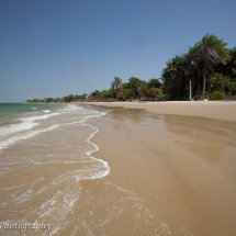 Guinea Bissau (25 of 65)