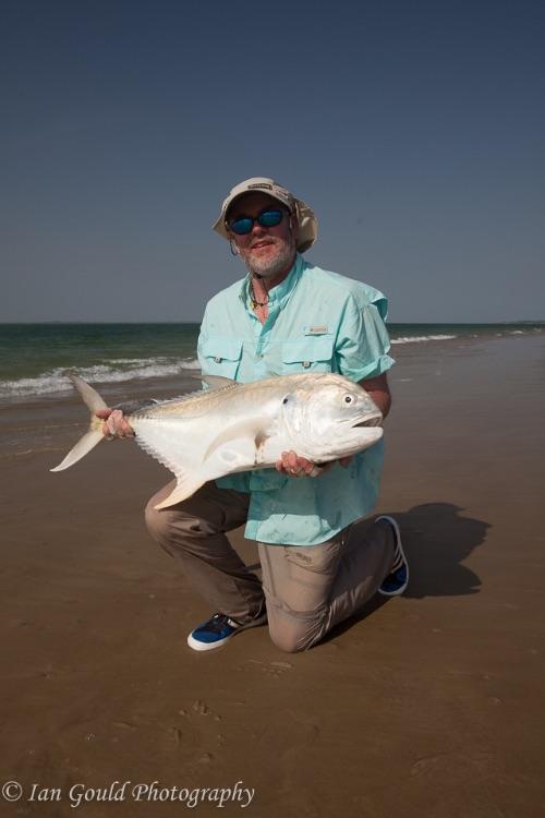 Guinea Bissau (27 of 65)