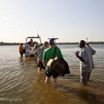 Guinea Bissau (2 of 65)
