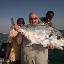 Guinea Bissau (6 of 65)