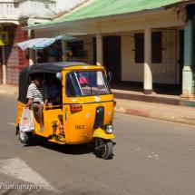 Madagascar (69 of 70)