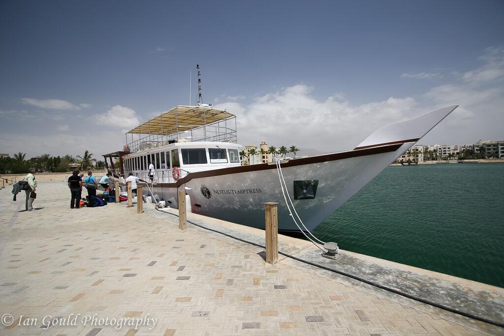 Oman 2020 (1 of 39)