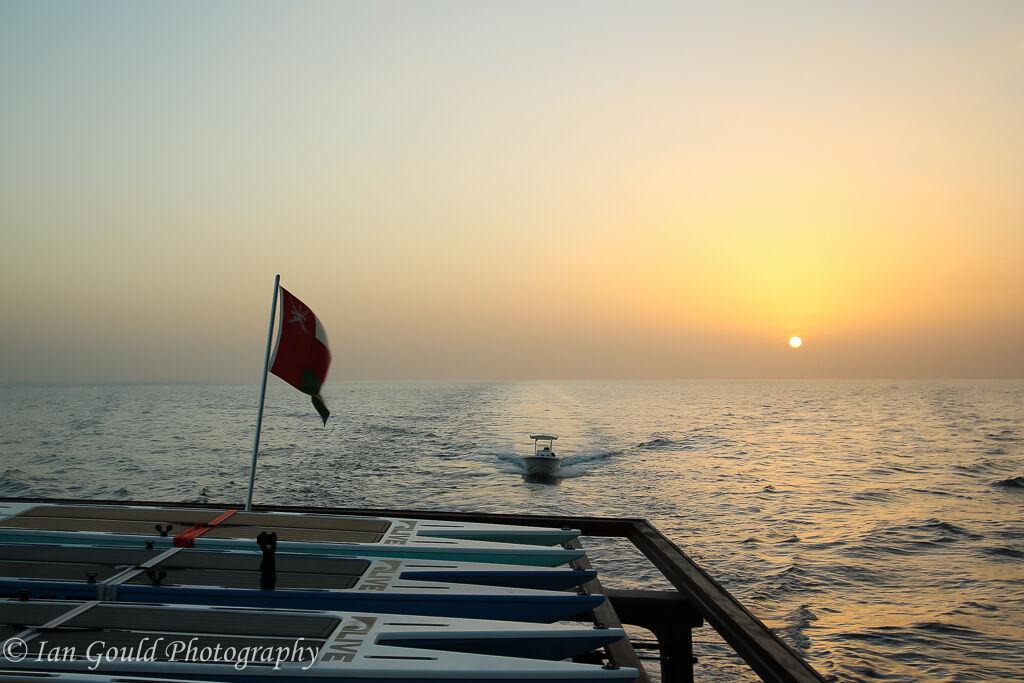 Oman 2020 (4 of 39)