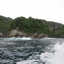 Panama (26 of 50)