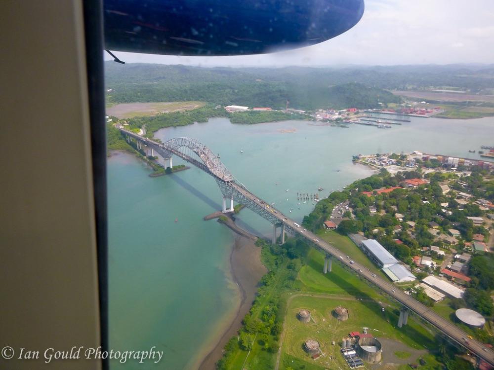 Panama (2 of 50)