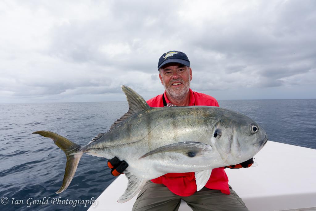 Panama (39 of 50)