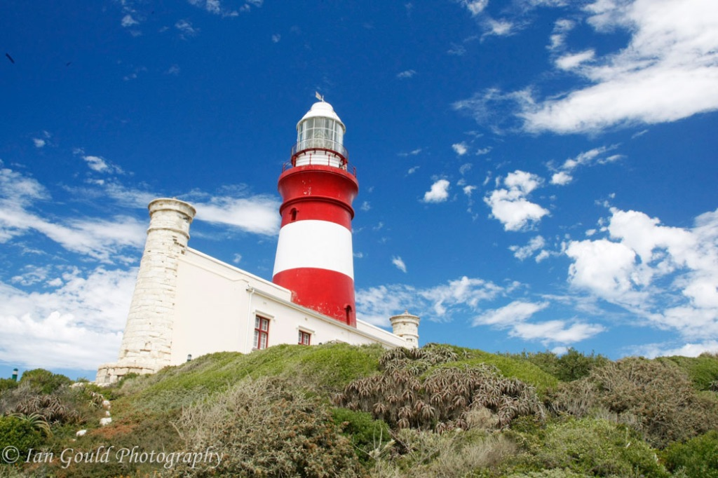 South Africa-11