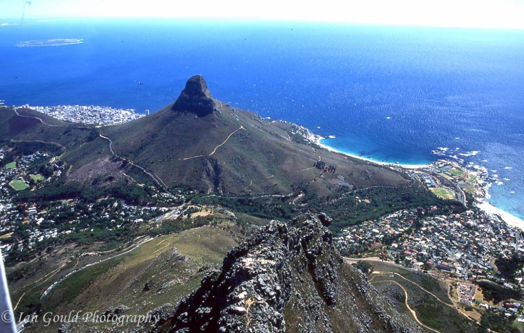 South Africa-23