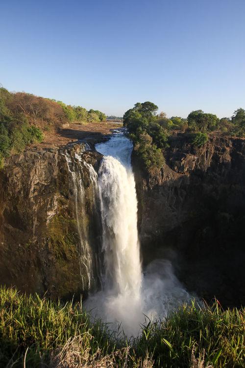 Zambia-73