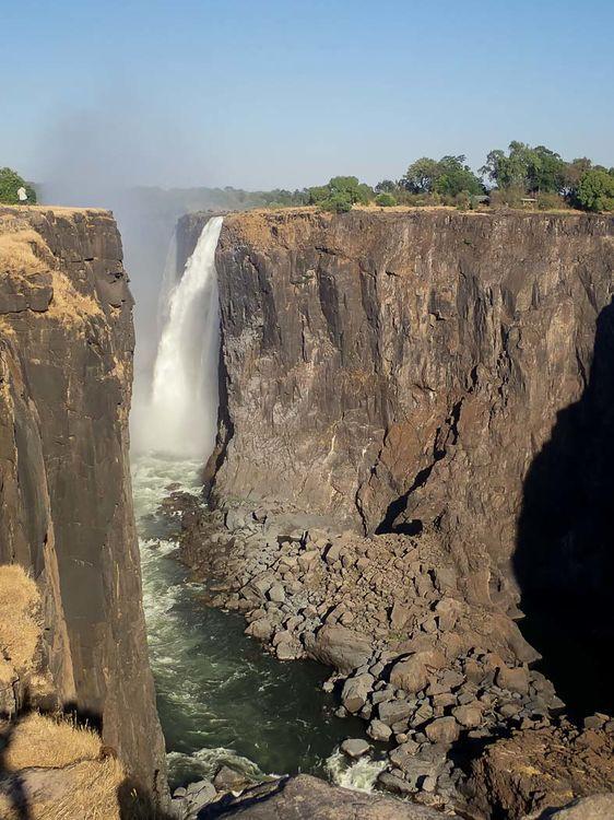 Zambia-75