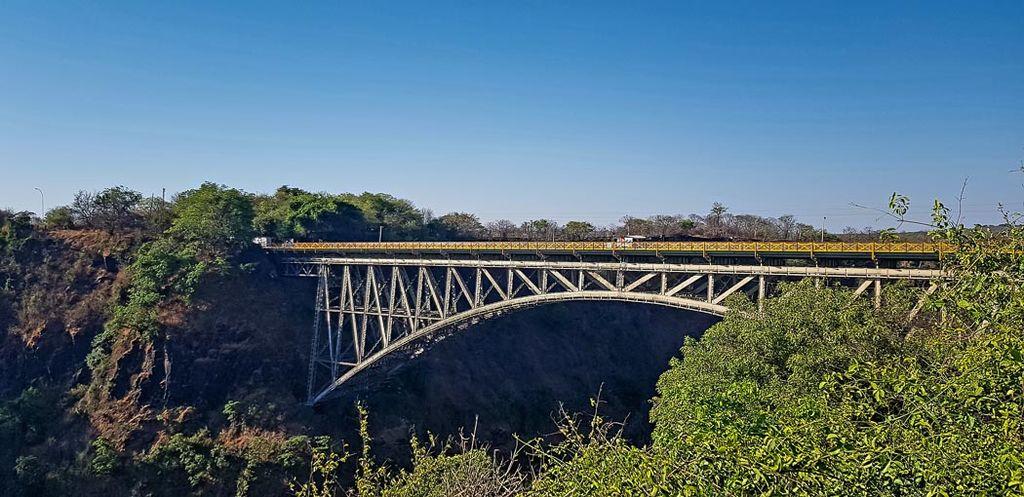 Zambia-77