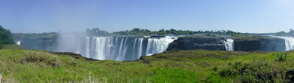 Zambia-79