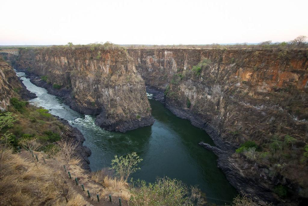 Zambia-80