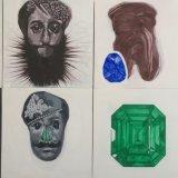 Portrait Heads