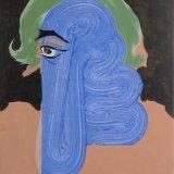 Ganesh/Julian Clarey