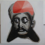 Unruly Maharajah I