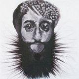 Unruly Maharajah III