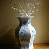 'Peking Urn'