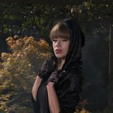new forest portraits-9