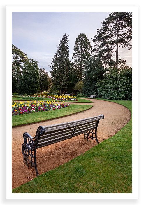 Abbey Gardens 2